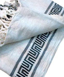 Silky Black Peshtemal 3 247x296 - Silky Peshtemal