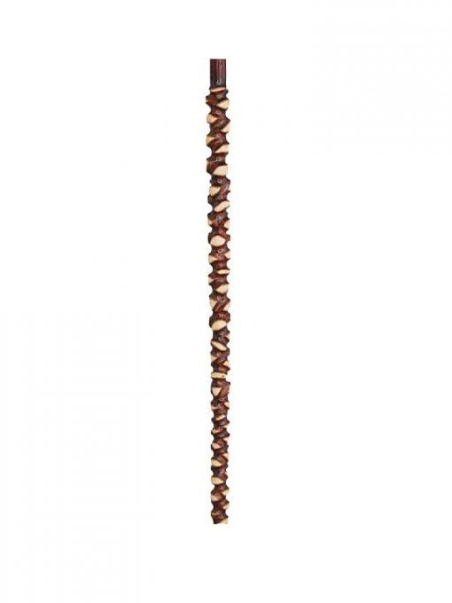 Special Twisting Walking Stick cool7 510x680 - Special Twisting Walking Stick