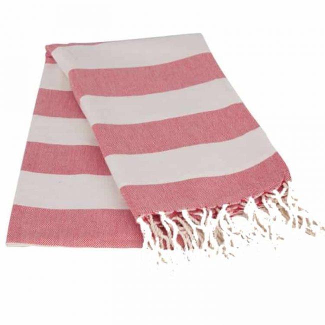 striped-beige-peshtemal