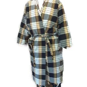 traditional-black-peshtemal-bathrobe