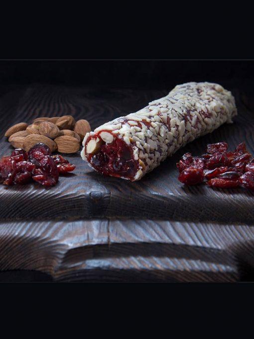 turkish-delight-blueberries-almond-flavor