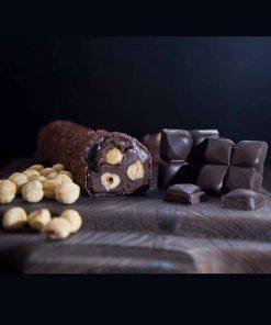 turkish-delight-brownie-nut-flavor