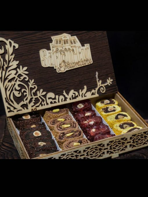 turkish-delight-in-special-wooden-gift-box