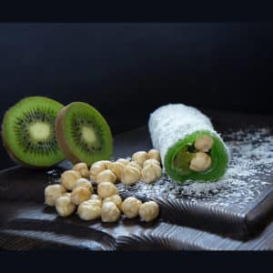turkish-delight-honey-peanut-covered-with-kadayif