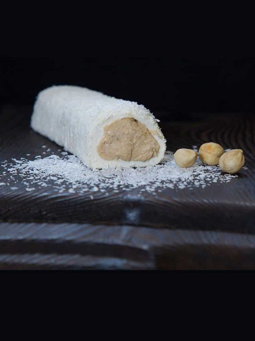 urkish-delight-peanut-butter-flavor