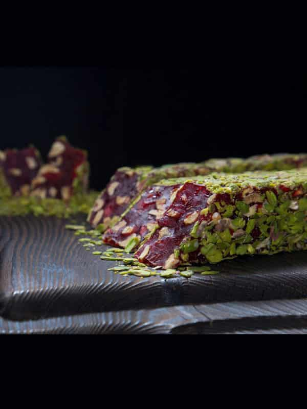 turkish-delight-pomegranate-peanuts-flavor