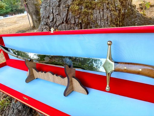 Turkish Sword 6 510x383 - Turkish Sword