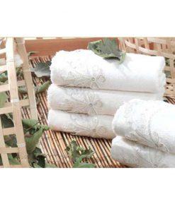 best turkish cotton towels 247x296 - Golden Queen Towel