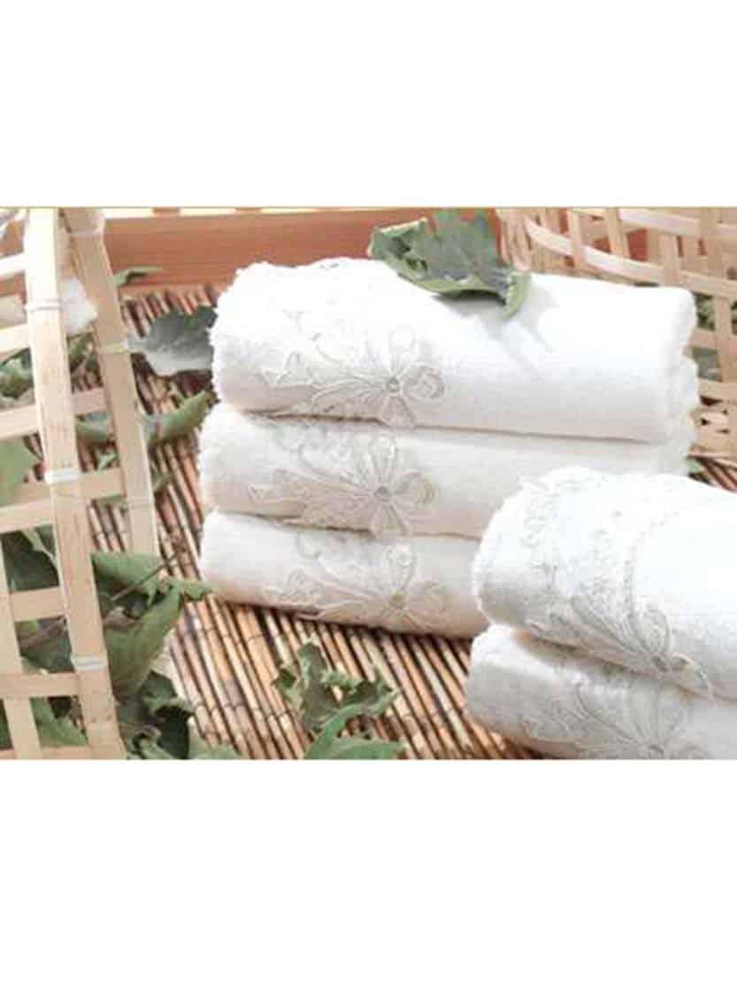 best turkish cotton towels - Golden Queen Towel