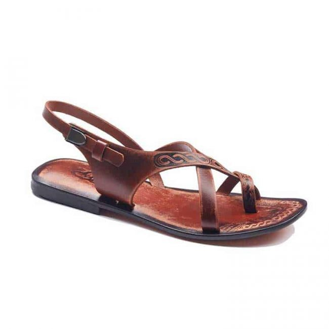 bodrum sandals evaterm sag 1966 650x650 - Basic Toe Thong Sandals
