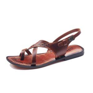 bodrum-sandals-evaterm-sol-1966