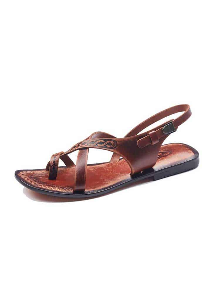handmade leather women sandals online shop 20bfded724