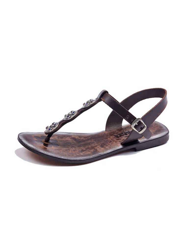 090130f75af8c6 women s handmade leather chic sandals