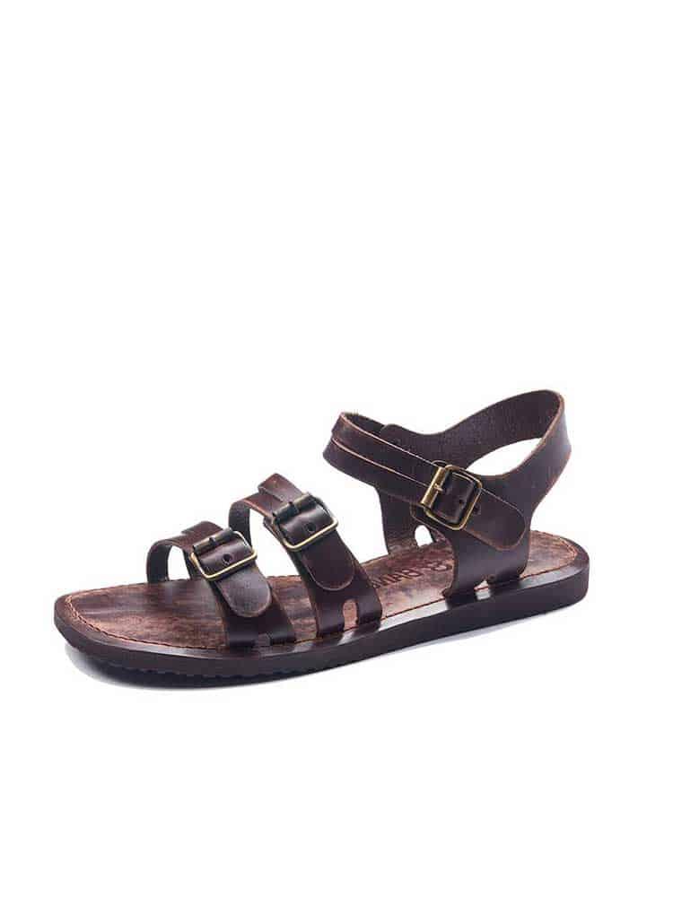 2503203f708601 Home   Bodrum Sandals   Mens Sandals