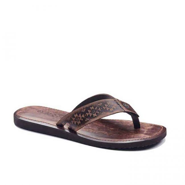 men's leather sandals online shopping