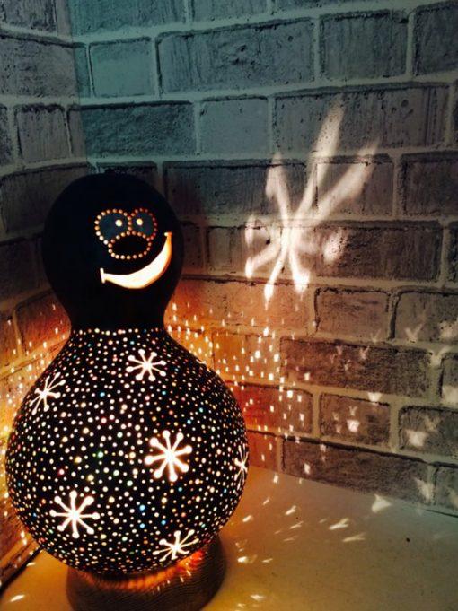 christmas-gourd-lamp-patterns