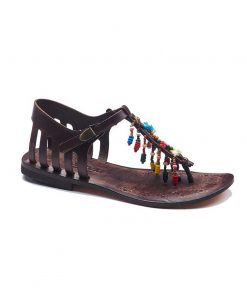colorful gladiator sandals 1 247x296 - Colorful Gladiator Sandals