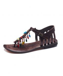 colorful-gladiator-sandals