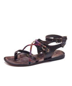 colorful-strapped-sandals