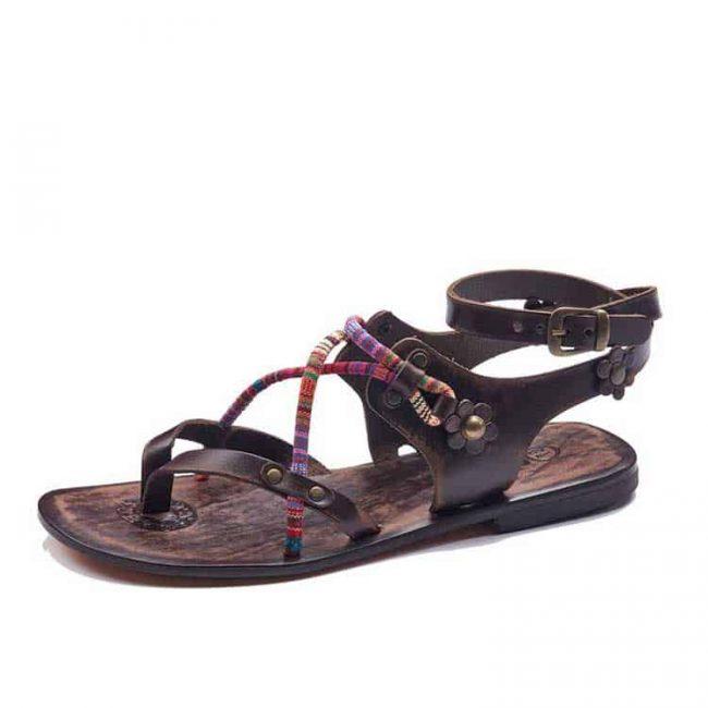 Buy women sandals