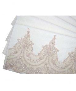 luxury-towels