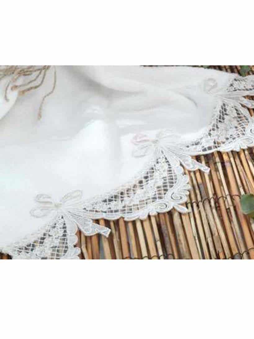 cotton-towels-cheap