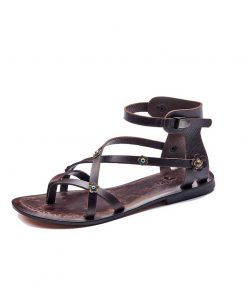 double-cross-strapped-sandals