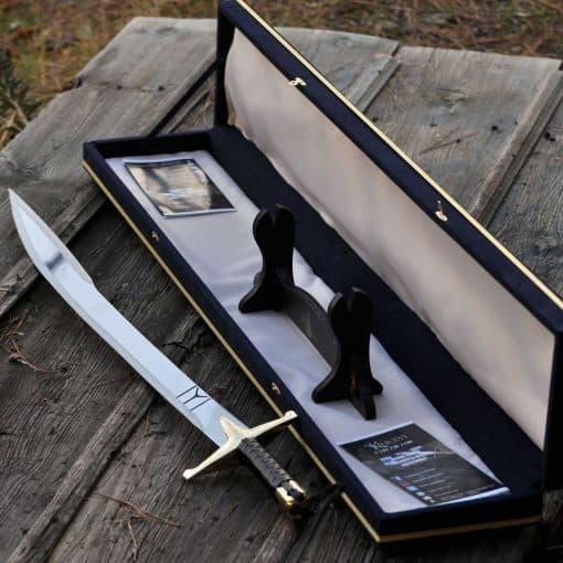 sword buy Resurrection Ertugrul