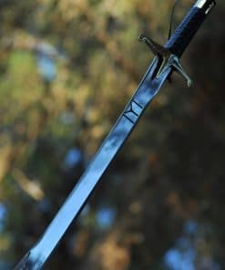 original sword buy online
