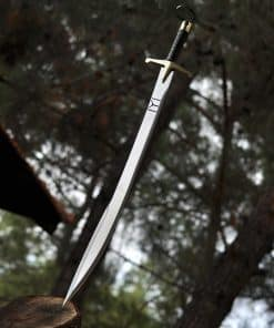 Resurrection Dirilis Ertugrul Sword