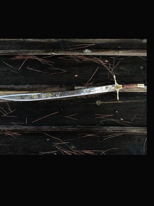 fatihs-sword-decorative