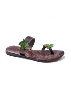flat toe thong flip flops women 1 247x296 - Flat Toe Thong Flip Flops