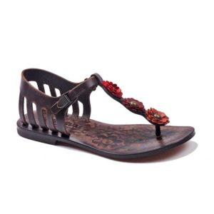 flowers-metallic-detail-sandals (1)