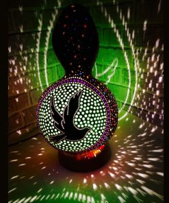flying-bird-gourd-lamp-unique