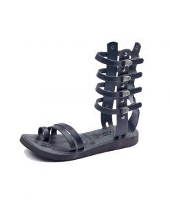 full-strapped-gladiator-sandals