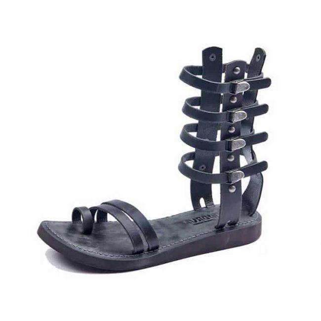 Buy Gladiator Sandals