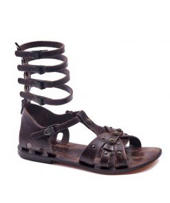 gladiator sandals evaterm sag 2011 247x296 - Street Gladiator Sandals