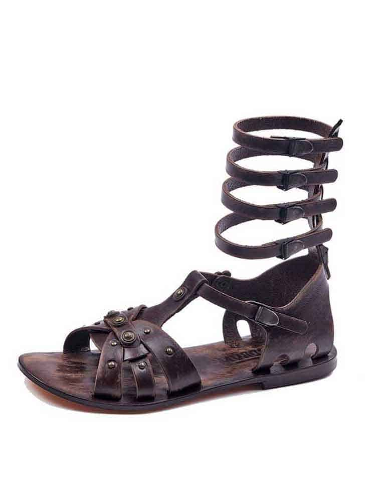 9b306302350e men s handmade leather bodrum sandals