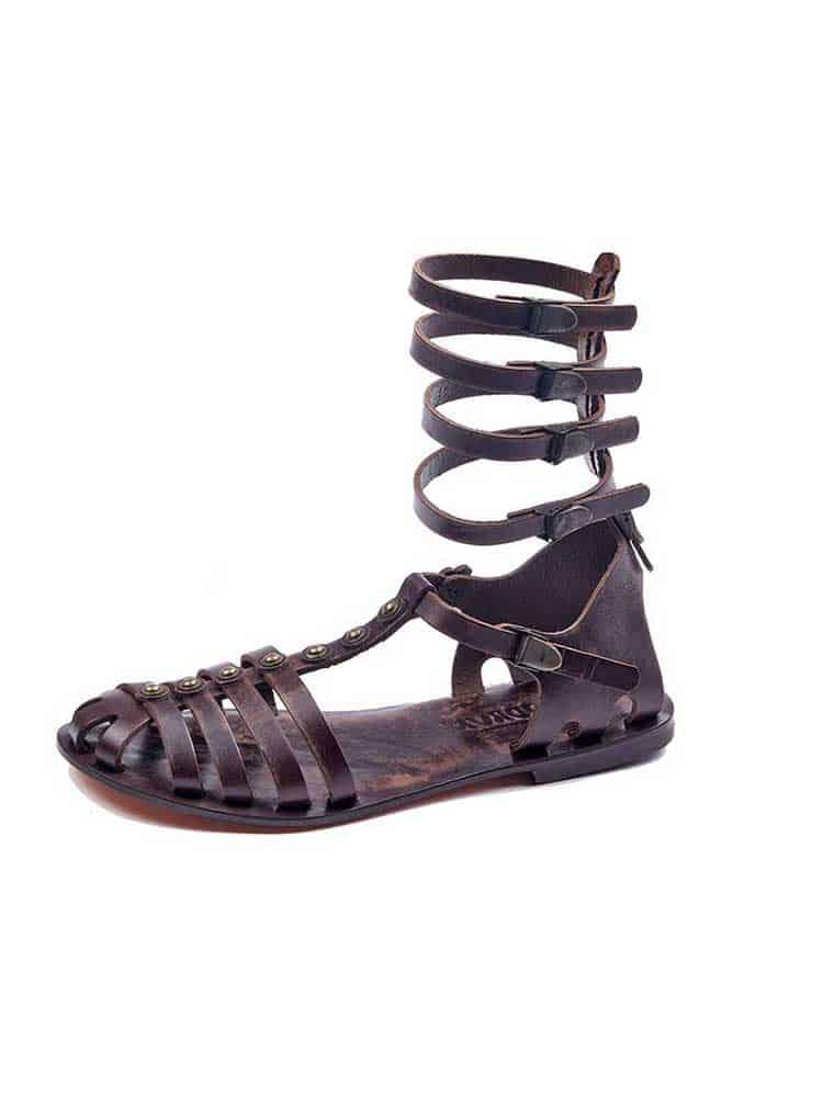 47cc0655a handmade leather women sandals online shop