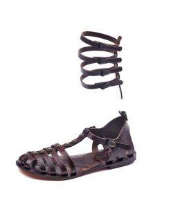 gladiator sandals evaterm sol 2027 247x296 - Home