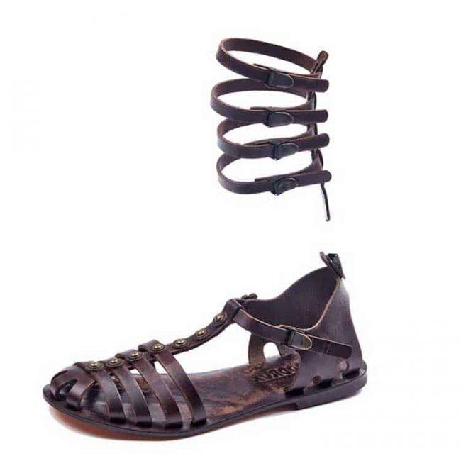 gladiator sandals evaterm sol 2027 650x650 - Home