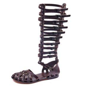 gladiator–sandals-evaterm-sol-2033