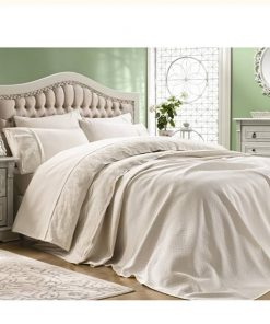 loren Pure All In clusive Bedding Set2 247x296 - Pure All Inclusive Bedding Set