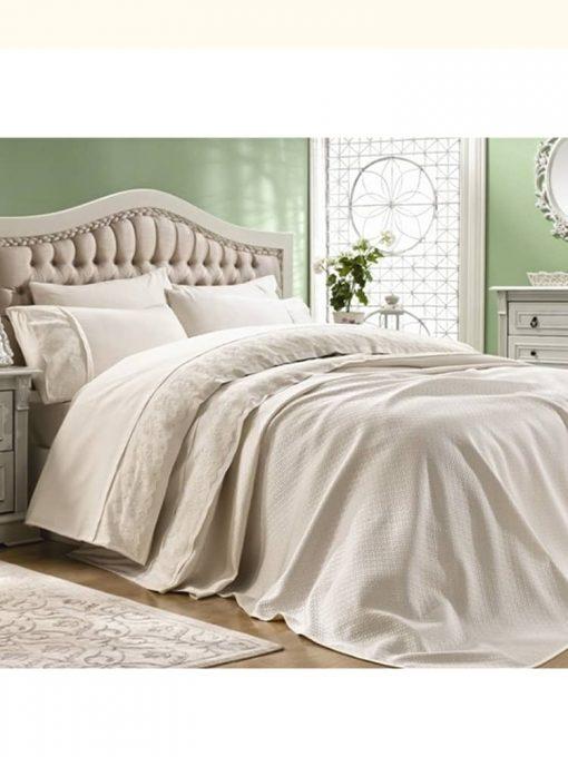 loren Pure All In clusive Bedding Set2 510x680 - Pure All Inclusive Bedding Set