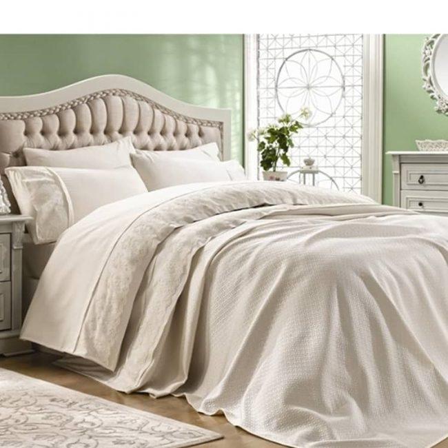 loren Pure All In clusive Bedding Set2 650x650 - Pure All Inclusive Bedding Set