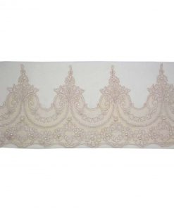 luxury cotton towels 247x296 - Intense Love Towel
