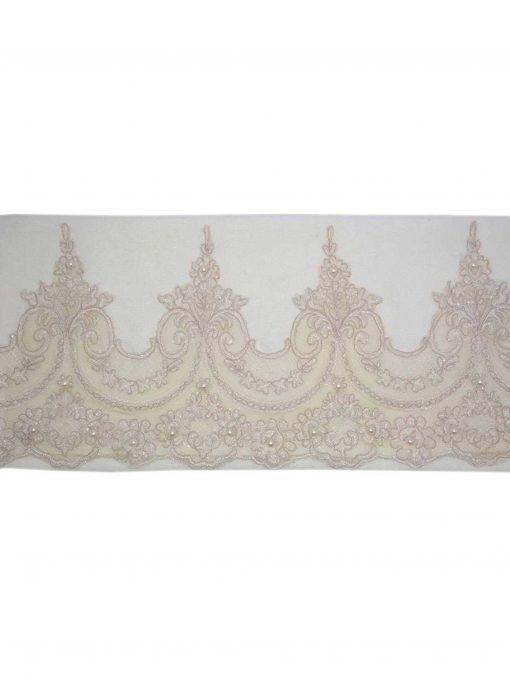 luxury cotton towels 510x680 - Intense Love Towel