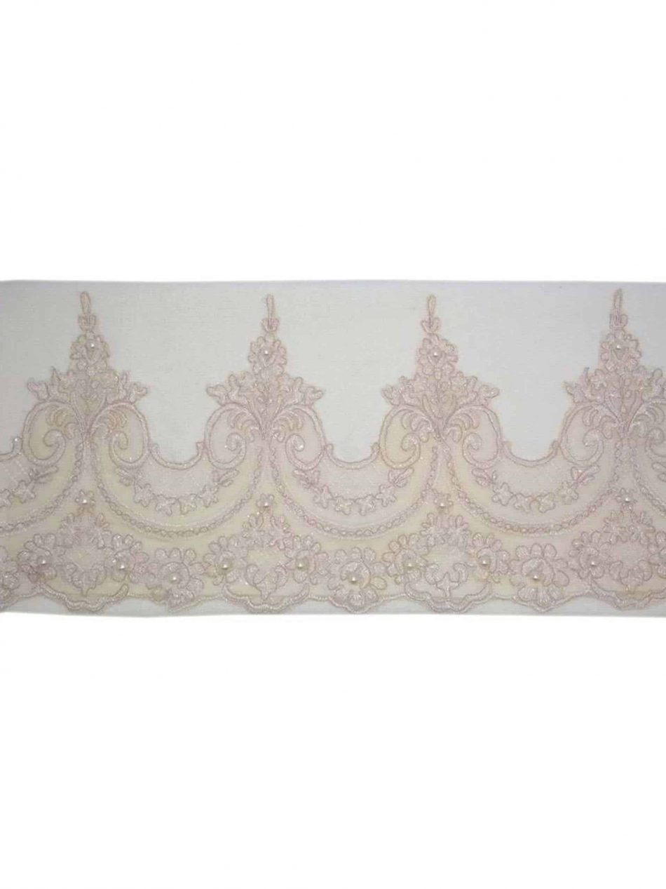 luxury cotton towels 950x1267 - Intense Love Towel