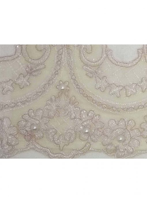 luxury turkish cotton towels 510x680 - Intense Love Towel