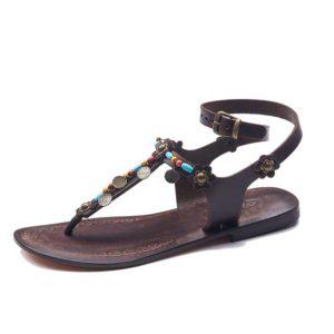 metallic-blue-detail-sandals-women (2)